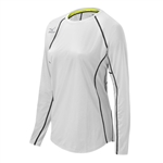 Mizuno Core Balboa 4.0 Long Sleeve Volleyball Jersey