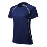 Mizuno Core Balboa 3.0 Short Sleeve Volleyball Jersey 440558