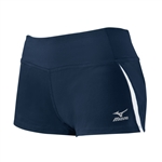 Mizuno Pro Pannelled Volleyball Short 440560