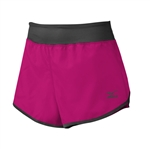 Mizuno Elite 9 Dynamic Cover Up Volleyball Short 440562