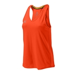 Mizuno Women's Core Attack Volleyball Tank 440569
