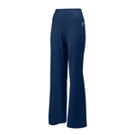 Mizuno Elite 9 Women's Volleyball Pant
