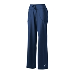 Mizuno Elite 9 Straight Volleyball Pant 440577