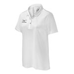 Mizuno Women's Core Volleyball Polo 440582