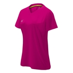 Mizuno Youth Core Attack Tee 440585