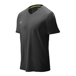 Mizuno Men's Core Attack Tee