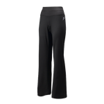 Mizuno Elite 9 Girls Volleyball Pant - Youth