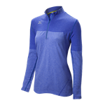 Mizuno Seamless Volleyball Jacket 440631
