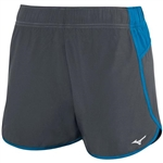 Mizuno Atlanta Volleyball Cover Up Short 440657