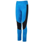 Mizuno April Ross Impulse Long Volleyball Tight - 440658