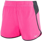 Mizuno Atlanta Youth Volleyball Cover Up Shorts  - 440659