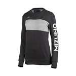 Mizuno Retro Crew Volleyball Sweatshirt - 440661