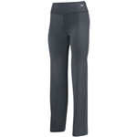 Mizuno Align Long Volleyball Pant - Adult/Youth