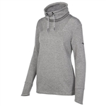 Mizuno April Ross Funnel Neck Pullover - Volleyball