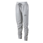 Mizuno Volleyball Jogger Womens Pant - 440688