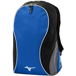 Mizuno Unite Volleyball Game Pack