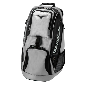 Mizuno Volleyball Tornado Backpack 470150
