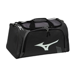 Mizuno Volleyball Bolt Duffle Bag 470151