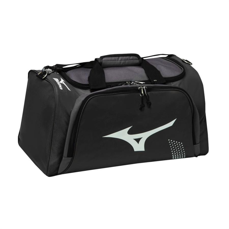 Mizuno Volleyball Bolt Duffle Bag 470151