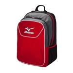 Mizuno Bolt Volleyball Players Backpack 470153