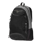 Mizuno Lightning Backpack - 470170