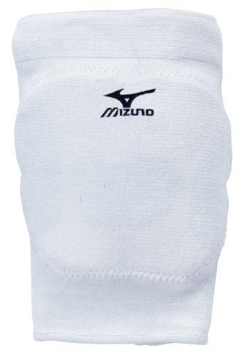 5d1322b1dc461 Mizuno VS-1 Adult Volleyball Kneepad   Pro Player Supply