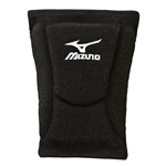 Mizuno LR6 Volleyball Kneepads 480105