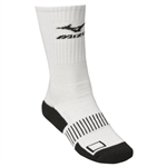 Mizuno Performance Plus Crew Volleyball Socks