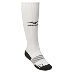 Mizuno Performance Plus Knee Hi Volleyball Socks