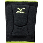 Mizuno Women's LR6 Highlighter Volleyball Knee Pad