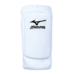 Mizuno T10 Plus Adult Volleyball Kneepads 480121