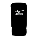 Mizuno Youth T10 Plus Volleyball Kneepads 480122