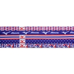 Mizuno Triumph Volleyball Headbands 480123