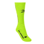 Mizuno Elite 9 Legacy Crew Volleyball Sock