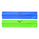 Mizuno Viktory Volleyball Headbands