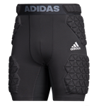 Adidas Alphaskin Force Padded Girdle
