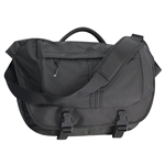 Adidas Tourney Messenger Bag