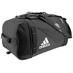 Adidas Utility Backpack Duffle Bag