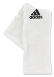 Adidas Football Handwarmer