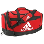 Adidas Defender III Duffle Bag - Large