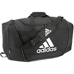 Adidas Defender III Duffle Bag - Medium