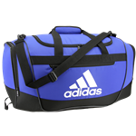 Adidas Defender III Duffle Bag - Small