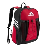 Adidas Utility Field Baseball Team Backpack