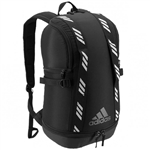 Adidas Creator 365 Backpack