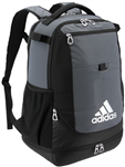Adidas Utility XL Baseball Team Backpack