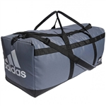 Adidas Locker Room Pro Duffel Bag