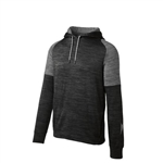 Mizuno Velocity Training Hoodie Pullover - Youth