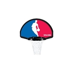 Spalding Mini Jammer Door Mount Hoop
