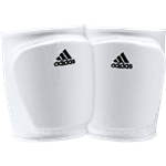 Adidas 5 IN KP Volleyball Knee Pad