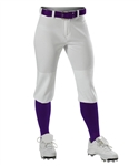 Alleson Girls Kicker Fastpitch Pant